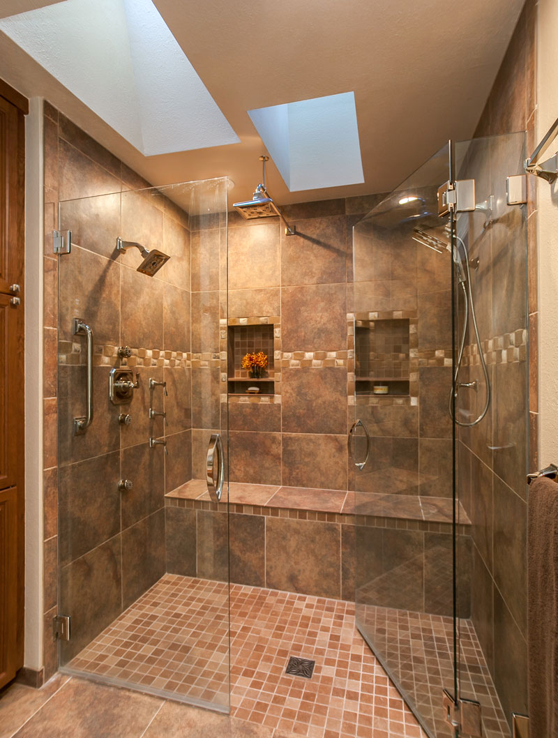 Bathroom Remodel Roi bathroom remodel pictures. the 25 best bathroom remodelling ideas