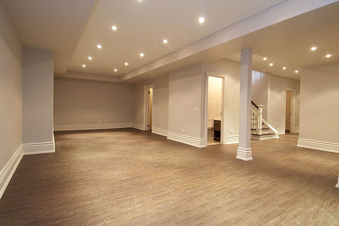 Basement Remodeling And Finishing Contractor Serving Westchester NY Classy Basement Remodels